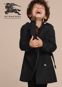 braxton-for-burberry
