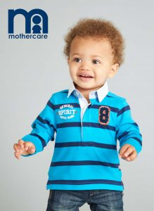 cameron-for-mothercare