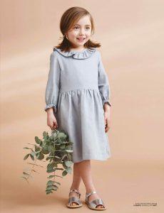Elysia for Little London