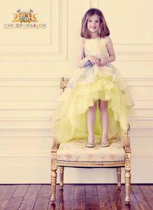 Isabella for Childrensalon