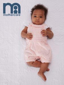 Phoenix for Mothercare