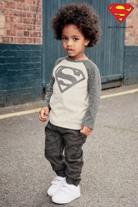 rayan-for-superman-next