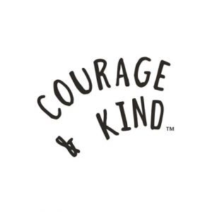 Courage & Kind