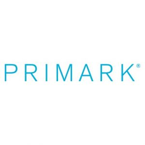 Primark_Stores_Logo