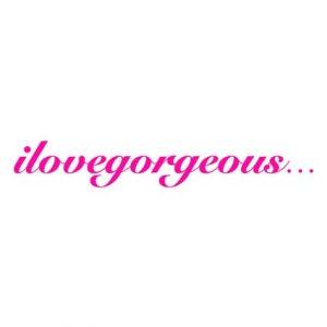 ilovegorgeous